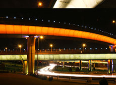 jenah bridge